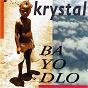 Album Ba Yo Dlo de Krystal