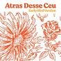 Album Atras Desse Ceù de Blundetto