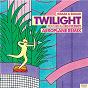 Album Twilight de Kraak & Smaak