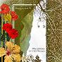Album Whispers in the Wood de Borealism