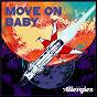 Album Move on Baby de The Allergies