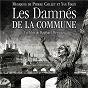 Album Les damnés de la Commune (Bande originale du film) de Pierre Caillet / Yan Volsy