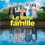 Album Le sens de la famille (Bande originale du film) de Christophe Julien / Le Clan des Musiciens