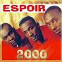 Album Espoir 2000 de Espoir 2000