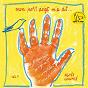 Album Mon petit doigt m'a dit (vol. 1) de Agnès Chaumié