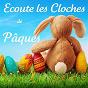 Album Ecoute les cloches de pâques (24 versions instrumentales) de Le Monde d'hugo