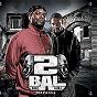 Album Mapassa de 2 Ball