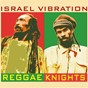 Album Reggae Knights de Israel Vibration