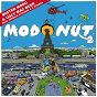 Album Modonut 2 de Mister Modo / Ugly Mac Beer (DJ Diess)