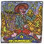 Album Traffic d'abstraction de Pascal Comelade