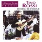 Album Songs from france: ô corse, ile d'amour (international french stars) de Tino Rossi