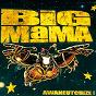 Album Awaneutchize de Big Mama