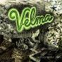 Album La pointe farinet, 2949 M. de Velma