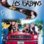 Album Le very meilleur des forbans (19 tubes) de Les Forbans