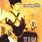 Album Têt de krän de Raoul Petite