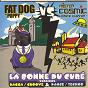 Album La bonne du curé de Mister Cosmic / Fat Dog