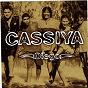 Album Cassiya diego de Cassiya