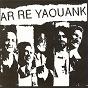 Album Ar re yaouank 3° acte de Ar Re Yaouank