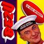 Album Le bézu interdit, les plus grandes chansons paillardes de Bézu