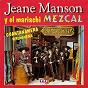 Album Ay caramba (feat. el mariachi mezcal) de Jeane Manson
