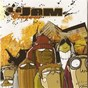Compilation Conqwest avec La Jam / La Jam, Roots Manuva / La Jam, Marmelade, Aima / La Jam, General Good / La Jam, Jamalski...