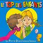 Album Le Top Des Enfants Vol 2 de Claude Lombard / Dominique Paturel / Les Enfants de Viva / Les Choeurs d'enfants de Claude