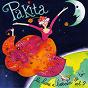 Album La lune a besoin de toi de Pakita