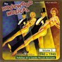 Compilation 70 hollywood musical songs (1940-1945) avec Jeanette MC Donald / Al Jolson / Fanny Brice / Maurice Chevalier / Charles King...