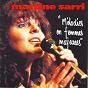 Album Melodie en femmes majeures de Martine Sarri