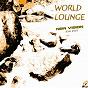 Album New vision de Sylvain Poge / World Lounge