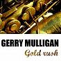 Album Gold rush de Gerry Mulligan