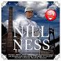 Compilation Maître de cérémonie avec Sir Doum's / Nill Ness / O Rosko / Fédazz / Nill Ness, Maro, Sir Doum S, Walker...