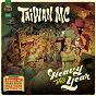 Album Heavy This Year de Taiwan MC