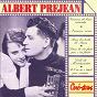 Album Ciné-stars : albert préjean de Albert Préjean