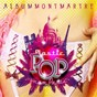 Compilation Plastic pop from paris (album montmartre) avec Desireless / DJ Esteban / Patrick Ray / Nadine Rodd / Ladyboy...