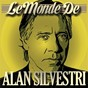 Compilation Le monde de alan silvestri avec Crouch End Festival Chorus / Orchestre Philharmonique de Prague / Nic Raine / New York Jazz Orchestra / Bill Ashton...