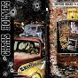 Album Shitting Bricks de Chris Holmes