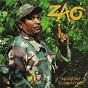 Album Nouveau combattant de Zao