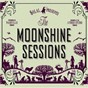 Album The moonshine sessions de Solal