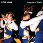 Album Images of sigrid (deluxe edition) de Poni Hoax