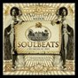 Compilation Château soulbeats avec Soul Revolution / Shaolin Temple Defenders / Dionne Charles / The Mighty Mocambos / Gizelle Smith...