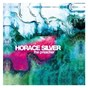 Album The preacher de Horace Silver