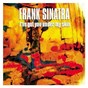 Album I've got you under my skin de Frank Sinatra
