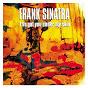 Album I've got you under my skin de Frank Sinatra