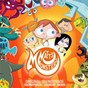 Album Matt's Monsters (Original Theme Song) de Laurent Aknin
