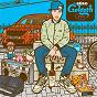 Album Golgoth 2011 - ep de DJ Gero