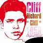 Album Cliff (1959) (original sound) de Cliff Richard