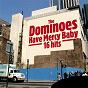 Album Have mercy baby - 16 hits de The Dominoes / Billy Ward