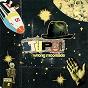 Album Wrong moonside - ep de Stupor