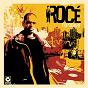 Album Top départ (bonus track version) de Rocé